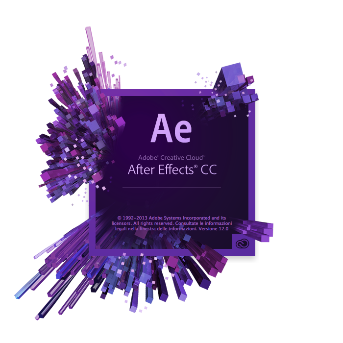 adobe cc after effects