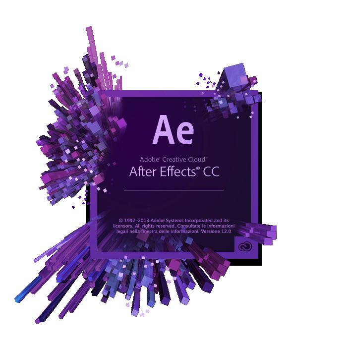 Adobe after effects скачать бесплатно на русском языке для windows 7 - c18