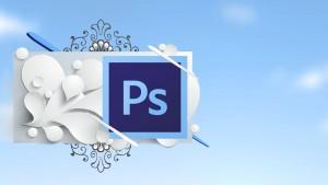 CC_Photoshop